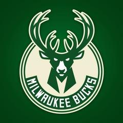 Bucks pick Oshkosh as location of D-League team