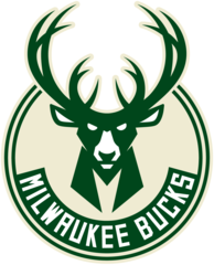 Bucks sign Jennings to multi-year contract