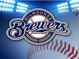 Score free Brewers tickets Friday!