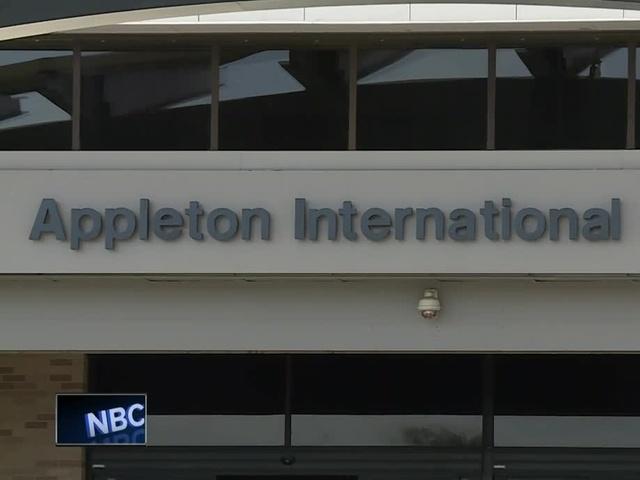 Appleton International Airport announces nonstop flight to Denver