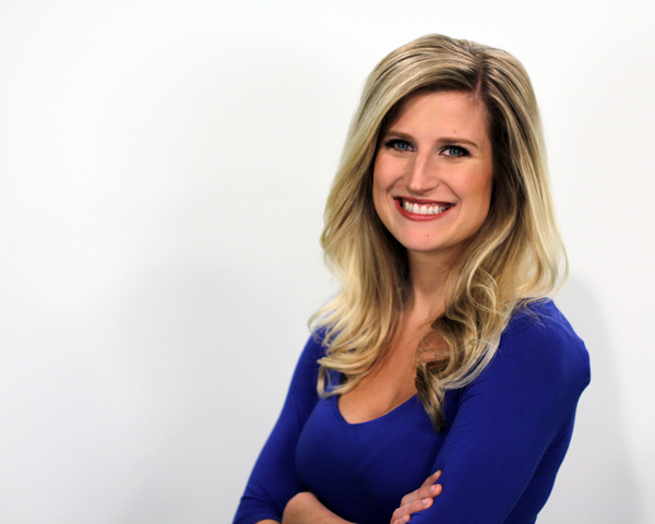 Brooke Hafs Nbc26 Wgba Tv Green Bay Wi