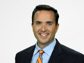 Cameron Moreland