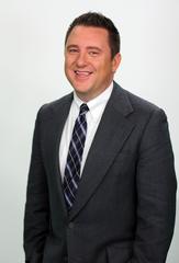 Eric Crest