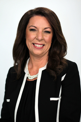 Julie Moravchik