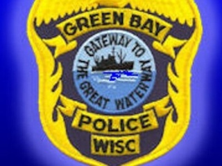 GBPD Investigating Cyber-Security Incident