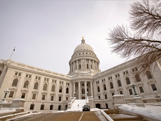 'Green Alert' Bill Passes State Assembly