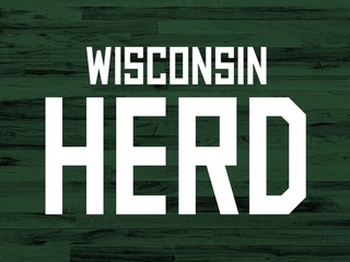 Wis. Herd to play first 'home' game in Milwaukee