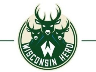 Wisconsin Herd games to air on MYNEW32