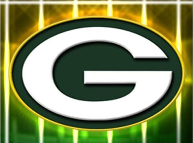 Green Bay Packers 2018 preseason schedule released
