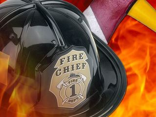 Crews fight fire at FDL Co. cheese factory