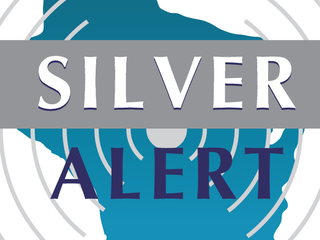 Silver Alert issued for missing 70-year-old man