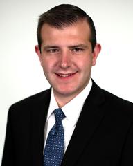 Shane Gustafson