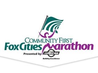 Fox Cities Marathon a benefit to community