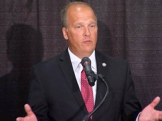 Wis. AG open to allowing guns in schools