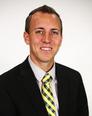 Matt Jarchow