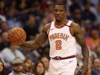 Source: Suns deal Bledsoe to Bucks