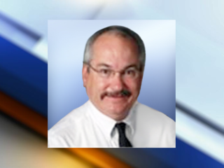 Szyman not guilty on all 19 federal drug charges