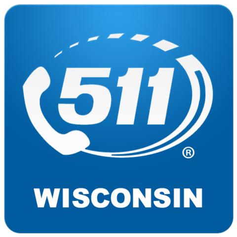 511_icon_1511016577620.png