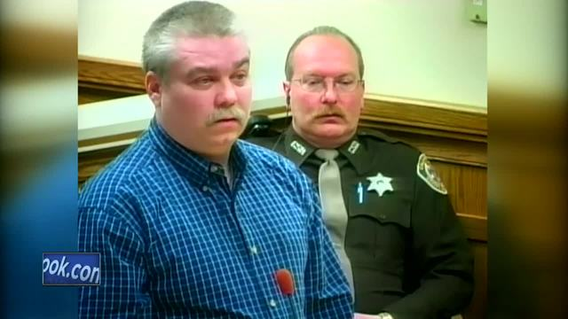Court upholds confession by Brendan Dassey of 'Making a Murderer'
