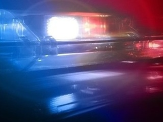 Green Bay Police assist Phoenix Police with...
