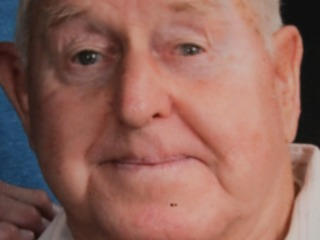 Silver Alert issued for Marquette County man