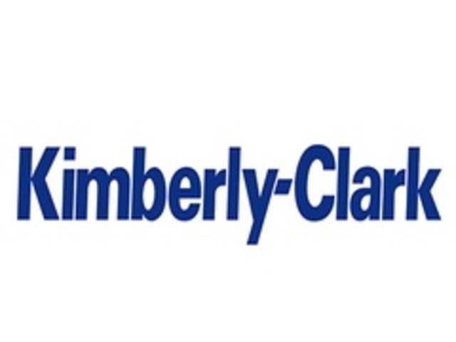 Kimberly-Clark to shutter two Wisconsin plants, affecting 600 workers