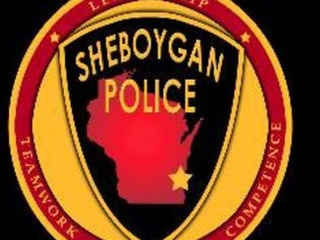 Administrators At Wisconsin High >> Police dispel threat rumor at Sheboygan South High School - NBC26 WGBA-TV Green Bay, WI