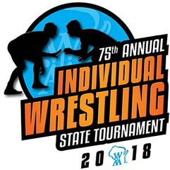 WIAA Individual State Wrestling local results