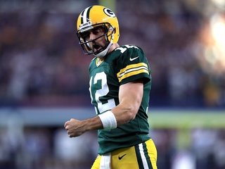 Report: Rodgers wants more opt-out opportunities