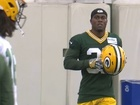 Packers complete rookie draft pick signings