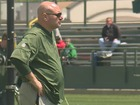 Packers in third stage of installing new defense