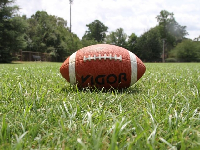 High School Football Live Stream