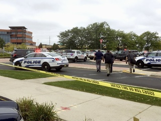 People shot in Middleton are now improving