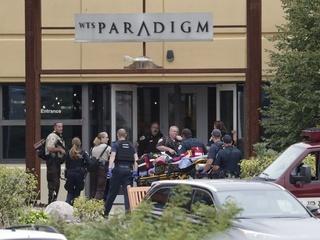 Wisconsin shooting suspect had revoked permit