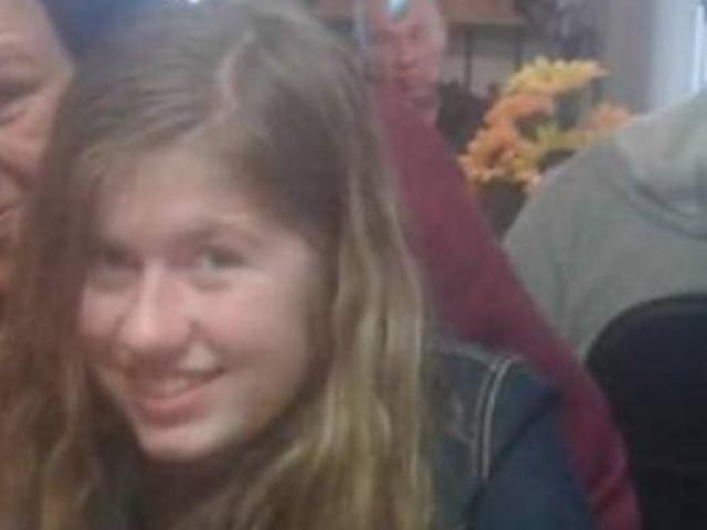 Jayme Closs case: Parents death ruled homicide