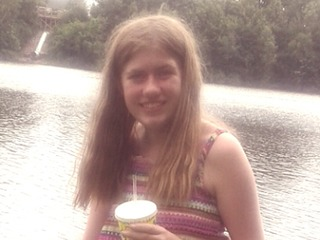 911 dispatch log from Jayme Closs case
