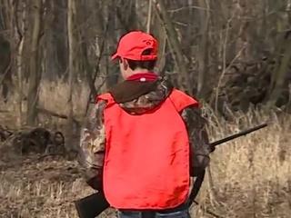 Hunters kill more Wis. deer on opening weekend
